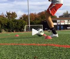 Mccombs Mba Soccer Tournament by 13 Soccer Drills To Improve Touch And