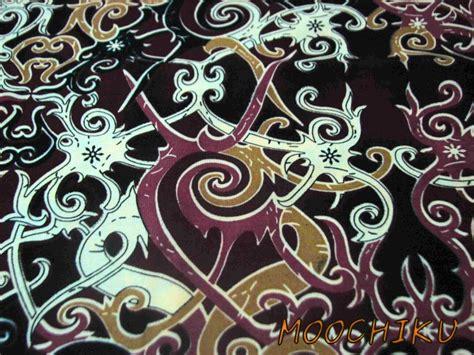 Kain Batik 33 corak batik malaysia moochiku kain batik sarawak corak