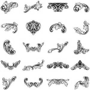 engraving templates engraving patterns free search diy