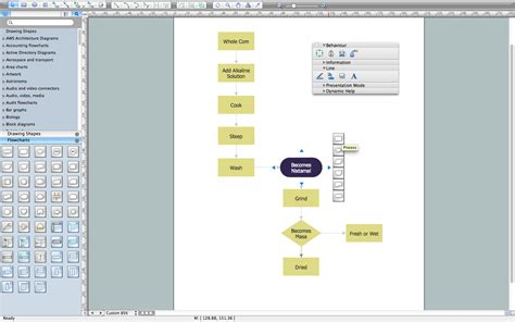 create flowchart create flowchart software create a flowchart