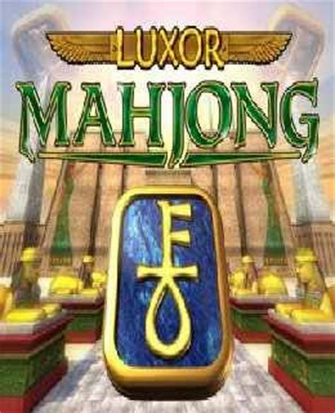 full version luxor game free download image gallery luxor mahjong