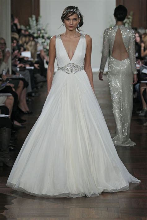 Dress Janny the packham wedding dresses designs couture pictures