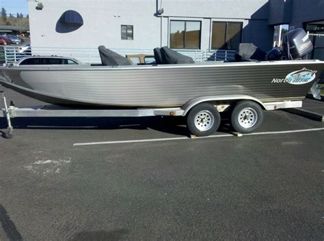 river boat graphics coho design makes boat graphics and custom vinyl boat wraps
