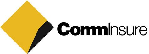 commonwealth bank house insurance commonwealth house insurance 28 images washington state homeowners insurance