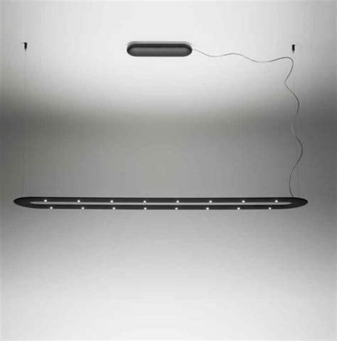 illuminazione on line outlet outlet illuminazione sospensione moderna a led o line di