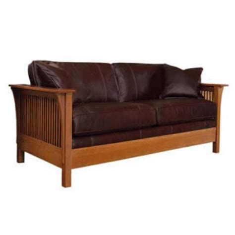 Furniture Upholstery Fayetteville Nc by Fayetteville Sofa
