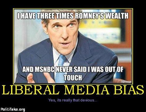 liberal bias liberal mediabias libmediabiasbs
