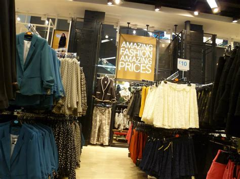 Primark To Hit Oxford by Primark Oxford Fashion And Low Prices