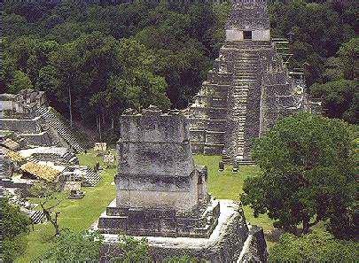 imagenes de templos aztecas los mayas cultura precolombina historia ubicaci 243 n