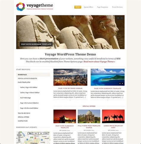newspaper theme website best responsive newspaper themes for wordpress justwp