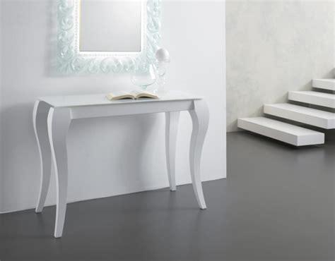 tavolo roma tavolini trasformabili a roma tavoli consolle a roma