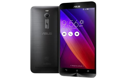 Www Hp Asus Zenfone 2 Ze550ml asus zenfone 2 ze550ml specifications androidos in