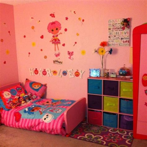 lalaloopsy bedroom lalaloopsy bedroom lalaloopsy b room decor pinterest