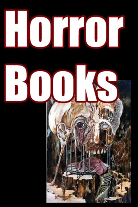 horror picture books horror books 1 2 app for iphone books app by btn