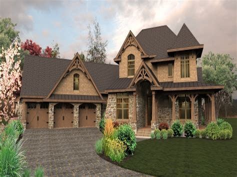 2 story craftsman farmhouse house plan 1 1 2 story 28 2 story craftsman house 1 awesome modern
