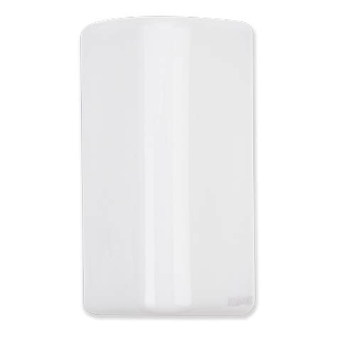 Replacement L Glass steinel replacement glass shade for l 860 s accessories