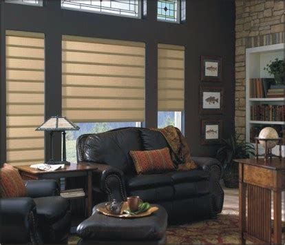 modern window treatment ideas 1000 ideas about contemporary window treatments on