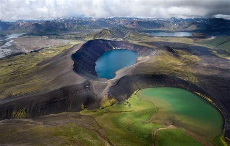 Iceland 30 Pcs 1 allpe medio ambiente medioambiente org los m 225 gicos paisajes volc 225 nicos de islandia seg 250 n