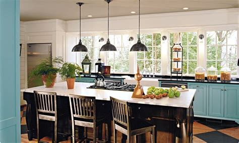 Cottage Kitchens Ideas Cottage Kitchen Ideas