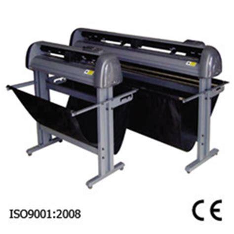 vinyl printing rates in delhi vinyl cutting plotter cutting plotters manufacturer from