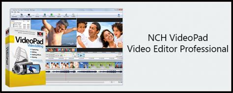 free full version video editing software for mac videopad video editor 322 free download full version
