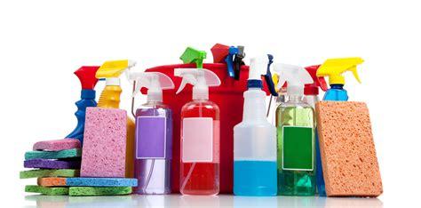 come pulire casa velocemente come pulire casa velocemente e senza troppa fatica bigodino