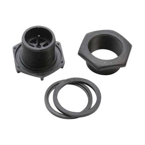 inflatable boat hole repair west marine drain plug assembly for inflatable boat