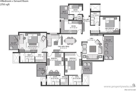 Floor Corporation by 3c Greenopolis Sector 89 Gurgaon Residential Project
