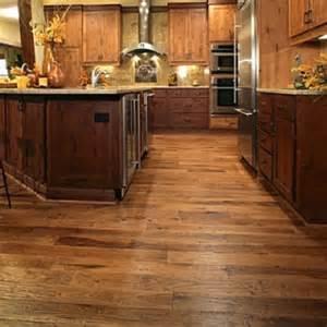 simplifying remodeling kitchen battle solid vs
