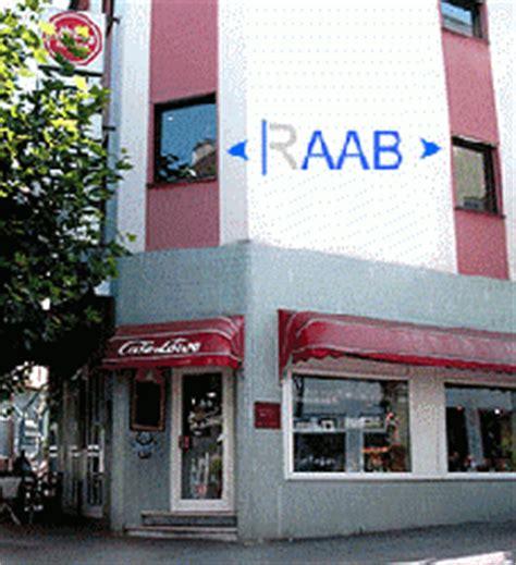 Adac Kfz Versicherung Saarbr Cken by Branchenportal 24 Rechtsanw 228 Lte Abegg Abegg In