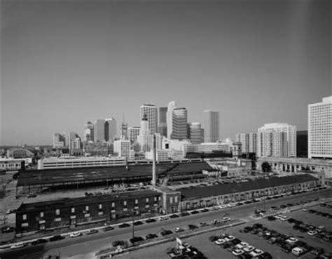 landmarkhuntercom milwaukee chicago st paul
