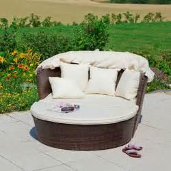 loungemöbel rund tucowws gt gartenmobel loungemobel outdoor