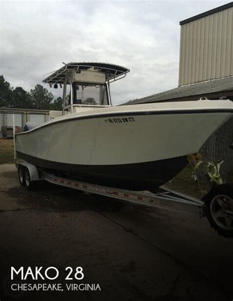 center console boats for sale by owner texas mako boats for sale used mako boats for sale by owner