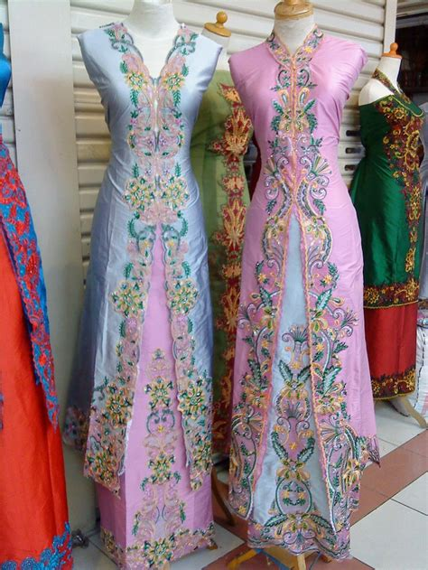 model kebaya muslim design kebaya auto design tech