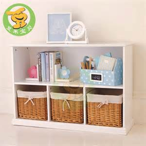Home storage toy storage ideas girls room toy storage ideas