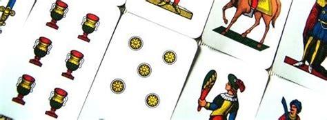 gioco bestia bestia giochi di carte e regole