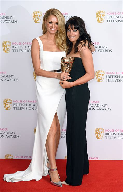 baftas 2016 best dressed red baftas 2016 best dressed from the red carpet photo 11