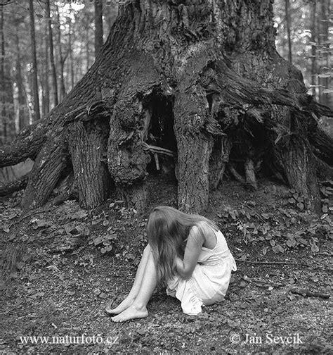 imagenes de una xica llorando lazos de fantas 237 a andy biersack y tu capitulo 9