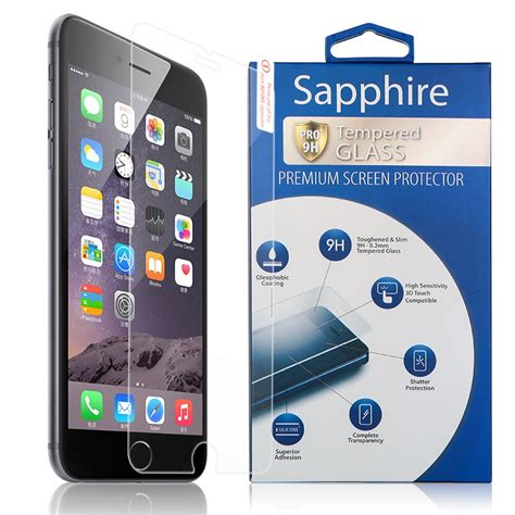 Beat Audio Logo Iphone 6 Iphone5 Samsung Oppo F1s Xiaomi Kenzo buy the sapphire tempered glass screen protector oppo f3 cheaper from unique mobiles