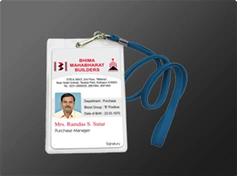 design my id card online online id cards printing upload or use free id cards