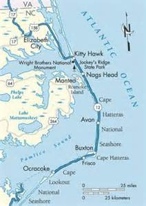 hawk carolina map 1000 images about east coast road trip on