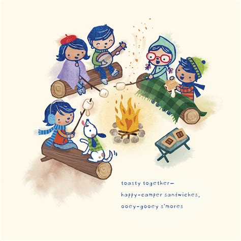 for kindergarteners the of writing haiku for the childrens book review