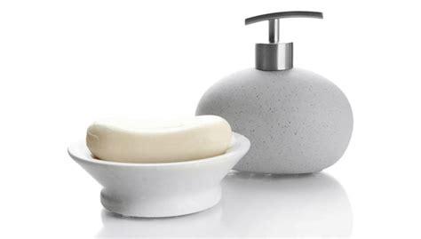 Sabun Batangan sabun batangan atau sabun cair mana yang lebih baik