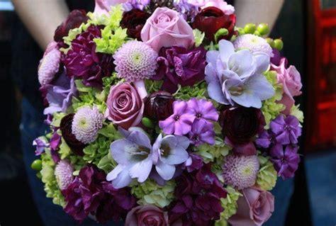 Buket Bunga Big 3 5 tren buket bunga pengantin di tahun 2016 tidak hanya indah juga mempesona