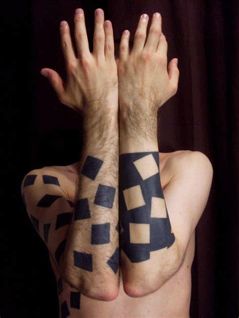 143 best minimalist geometric tattoo images on pinterest 17 best images about minimalist geometric tattoo on