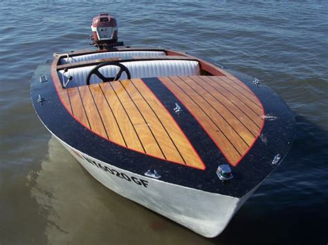 round saucer boat dory plans download sport fishing boats for sale in