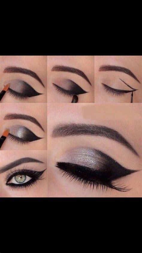 Makeup Hacks Trusper Makeup Hacks And Ideas Trusper