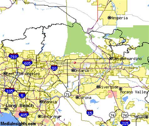 california map rancho cucamonga rancho cucamonga vacation rentals hotels weather map