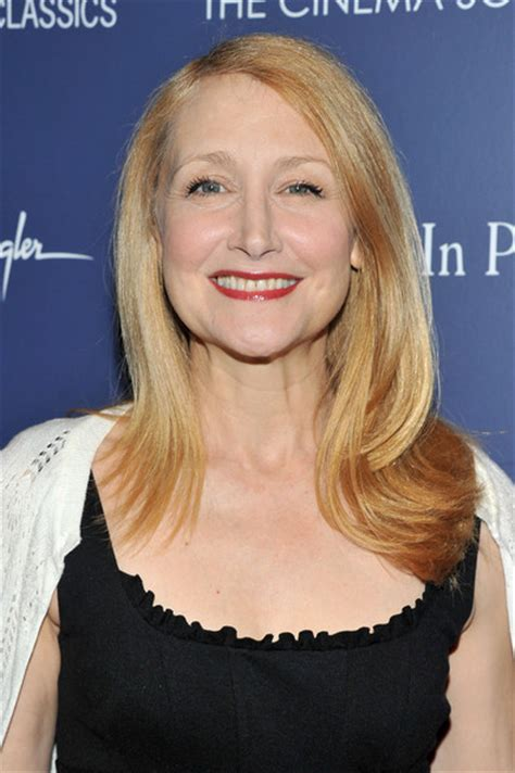 patricia clarkson actress patricia clarkson pictures the cinema society thierry