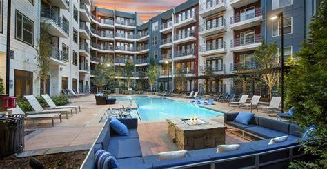 Executive Apartments Buckhead Corporate Housing Atlanta Since 1988